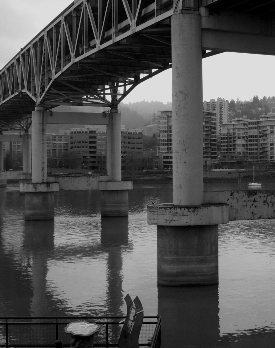 Willamette. © Chris Bronsk 2015.